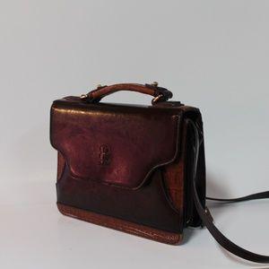 Bellerose ladies purse